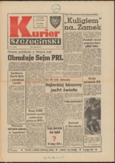 Kurier Szczeciński. 1978 nr 21 wyd. AB