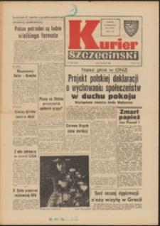 Kurier Szczeciński. 1978 nr 220 wyd. AB