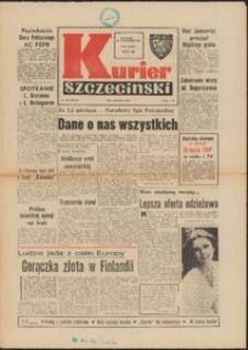 Kurier Szczeciński. 1978 nr 228 wyd. AB