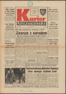 Kurier Szczeciński. 1978 nr 229 wyd. AB
