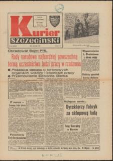 Kurier Szczeciński. 1978 nr 22 wyd. AB