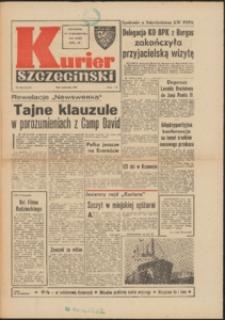 Kurier Szczeciński. 1978 nr 236 wyd. AB