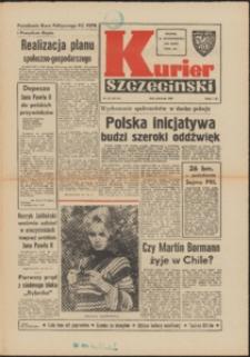 Kurier Szczeciński. 1978 nr 237 wyd. AB