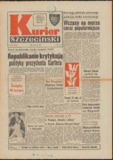 Kurier Szczeciński. 1978 nr 238 wyd. AB