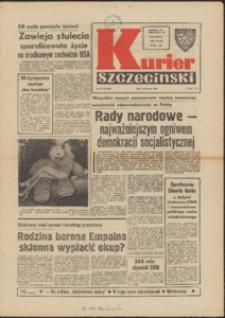 Kurier Szczeciński. 1978 nr 23 wyd. AB