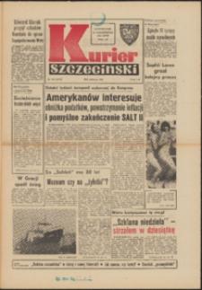 Kurier Szczeciński. 1978 nr 245 wyd. AB