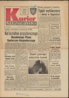Kurier Szczeciński. 1978 nr 246 wyd. AB