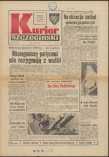 Kurier Szczeciński. 1978 nr 247 wyd. AB