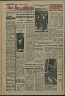 Głos Koszaliński. 1956, styczeń, nr 4