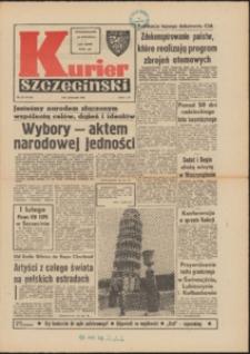 Kurier Szczeciński. 1978 nr 24 wyd. AB