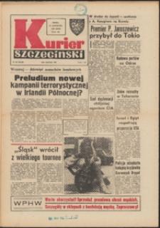 Kurier Szczeciński. 1978 nr 257 wyd. AB