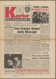 Kurier Szczeciński. 1978 nr 258 wyd. AB