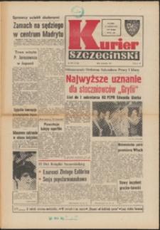 Kurier Szczeciński. 1978 nr 259 wyd. AB