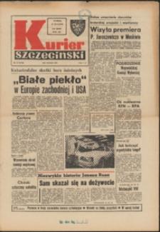 Kurier Szczeciński. 1978 nr 25 wyd. AB