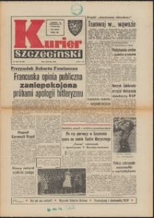 Kurier Szczeciński. 1978 nr 260 wyd. AB