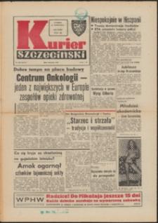 Kurier Szczeciński. 1978 nr 262 wyd. AB