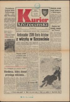 Kurier Szczeciński. 1978 nr 263 wyd. AB