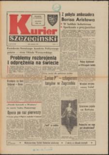 Kurier Szczeciński. 1978 nr 264 wyd. AB