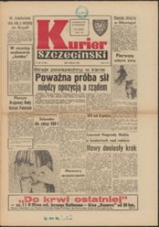 Kurier Szczeciński. 1978 nr 267 wyd. AB