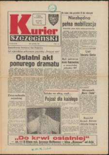 Kurier Szczeciński. 1978 nr 268 wyd. AB