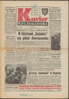 Kurier Szczeciński. 1978 nr 269 wyd. AB