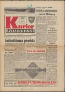 Kurier Szczeciński. 1978 nr 271 wyd. AB