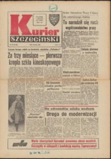 Kurier Szczeciński. 1978 nr 275 wyd. AB