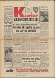 Kurier Szczeciński. 1978 nr 276 wyd. AB