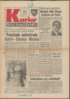 Kurier Szczeciński. 1978 nr 277 wyd. AB