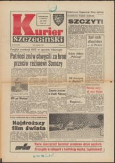 Kurier Szczeciński. 1978 nr 278 wyd. AB