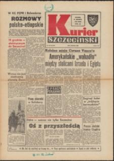 Kurier Szczeciński. 1978 nr 279 wyd. AB