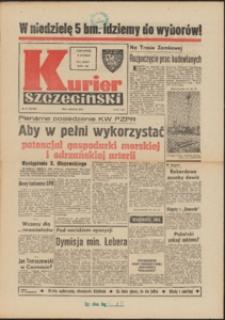 Kurier Szczeciński. 1978 nr 27 wyd. AB