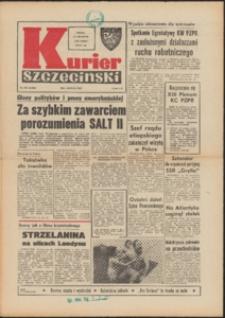 Kurier Szczeciński. 1978 nr 280 wyd. AB