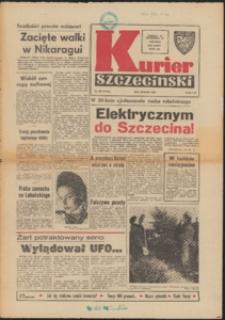 Kurier Szczeciński. 1978 nr 283 wyd. AB