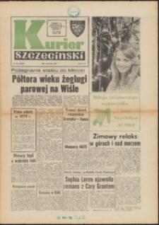 Kurier Szczeciński. 1978 nr 289 wyd. AB