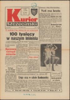 Kurier Szczeciński. 1978 nr 28 wyd. AB