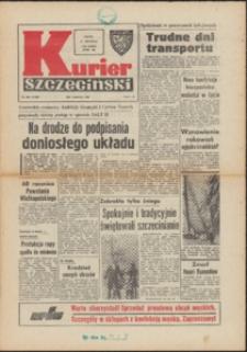 Kurier Szczeciński. 1978 nr 290 wyd. AB