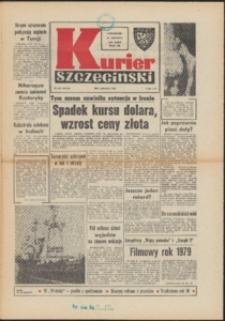 Kurier Szczeciński. 1978 nr 291 wyd. AB