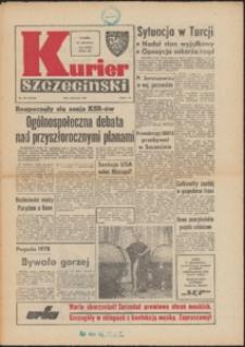 Kurier Szczeciński. 1978 nr 292 wyd. AB