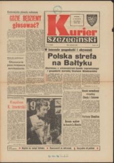 Kurier Szczeciński. 1978 nr 2 wyd. AB