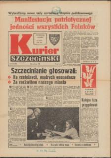 Kurier Szczeciński. 1978 nr 30 wyd. AB