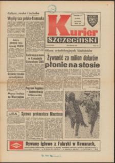 Kurier Szczeciński. 1978 nr 36 wyd. AB