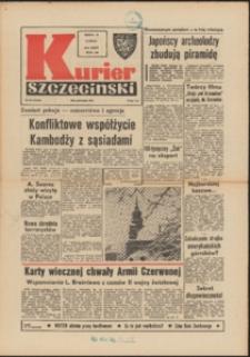 Kurier Szczeciński. 1978 nr 37 wyd. AB