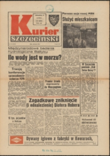 Kurier Szczeciński. 1978 nr 38 wyd. AB