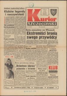 Kurier Szczeciński. 1978 nr 39 wyd. AB