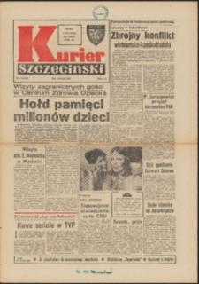 Kurier Szczeciński. 1978 nr 3 wyd. AB