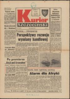 Kurier Szczeciński. 1978 nr 42 wyd. AB
