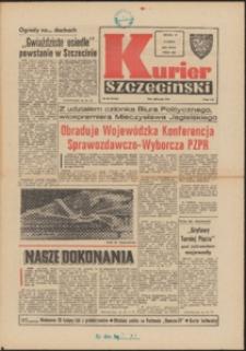 Kurier Szczeciński. 1978 nr 43 wyd. AB