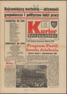 Kurier Szczeciński. 1978 nr 44 wyd. AB