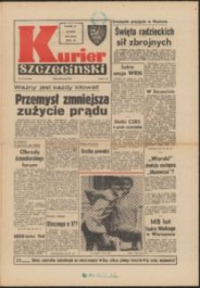 Kurier Szczeciński. 1978 nr 45 wyd. AB